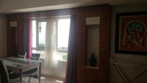 Appartement De Luxe Marina Agadir, Appartamenti  Agadir - big - 22