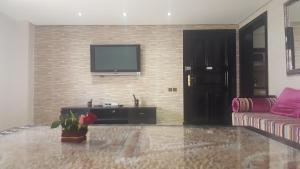Appartement De Luxe Marina Agadir, Appartamenti  Agadir - big - 9