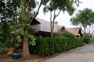 Monlada Khaoyai, Resort  Mu Si - big - 73
