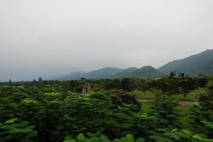 Monlada Khaoyai, Курортные отели  Mu Si - big - 70