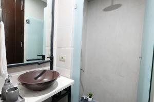 Fairways Tower at BGC by StayHome Asia, Apartmány  Manila - big - 27