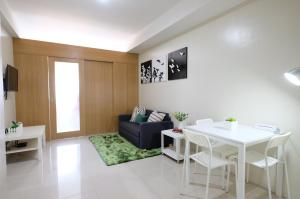 SM Shell Residences Pasay by StayHome Asia, Apartments  Manila - big - 30