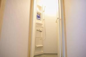 Share house in Yayoicho R1, Apartments  Tokyo - big - 32