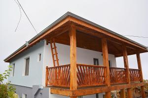 Guest House Belasitsa