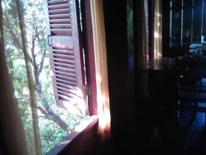 Nature House, Комплексы для отдыха с коттеджами/бунгало  Banlung - big - 51