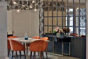 DoubleTree by Hilton York, Hotels  York - big - 24