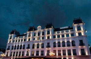 Gran Hotel del Sardinero (3 of 80)