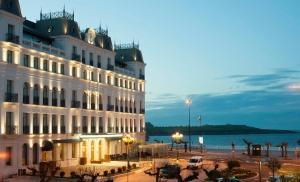 Gran Hotel del Sardinero (28 of 80)