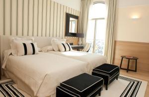 Gran Hotel del Sardinero (16 of 80)