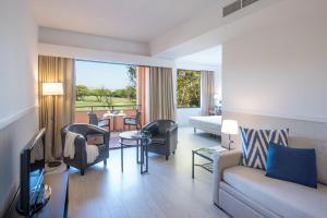 La Costa Hotel Golf & Beach Resort, Hotels  Pals - big - 24