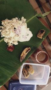 Palkadavu Warium Villa, Prázdninové domy  Mananthavady - big - 3