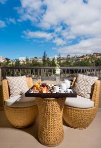 GF Victoria, Hotels  Adeje - big - 2
