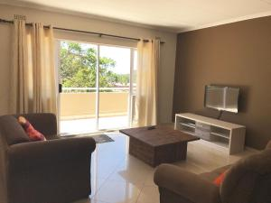 Casablanca, Apartmány  Margate - big - 10
