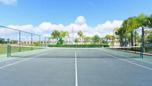 Oakwater Resort Two Bedroom Apartment 1X5, Appartamenti  Orlando - big - 14