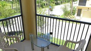 Oakwater Resort Two Bedroom Apartment 1X5, Appartamenti  Orlando - big - 8