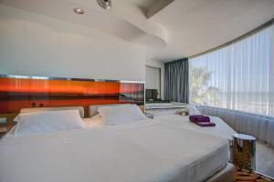Hotel Waldorf- Premier Resort, Hotels  Milano Marittima - big - 38
