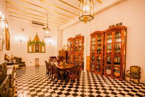 Casa Morey, Szállodák  Iquitos - big - 50