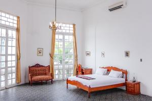 Casa Morey, Szállodák  Iquitos - big - 60