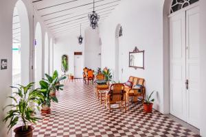 Casa Morey, Szállodák  Iquitos - big - 57