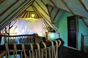Cabañas La Luna, Hotels  Tulum - big - 53
