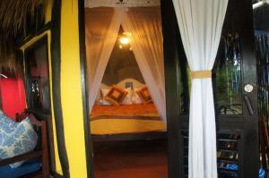 Cabañas La Luna, Hotels  Tulum - big - 45