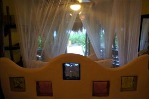 Cabañas La Luna, Hotels  Tulum - big - 43