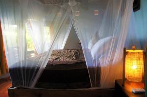Cabañas La Luna, Hotels  Tulum - big - 61