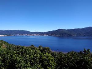 Sinta-se em Casa, Apartments  Florianópolis - big - 19