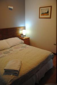 Hotel Puerto Mayor, Hotely  Antofagasta - big - 11
