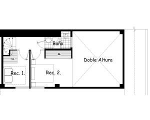 Marimba's Park Homes, Prázdninové domy  Tuxtla Gutiérrez - big - 20