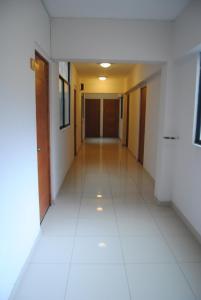 Hotel Puerto Mayor, Hotely  Antofagasta - big - 29