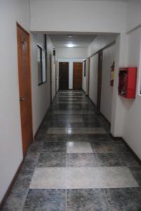 Hotel Puerto Mayor, Hotely  Antofagasta - big - 28