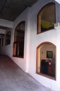 Hotel Puerto Mayor, Hotely  Antofagasta - big - 33