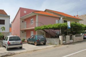 Apartment Stari Grad 8726b
