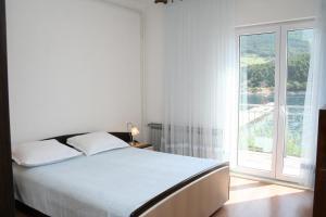 Double Room Trstenik 4566b