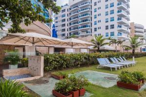 Apartamento Radisson, Ferienwohnungen  Cartagena de Indias - big - 1