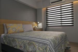 Cebu Hotel Plus, Отели  Себу - big - 8