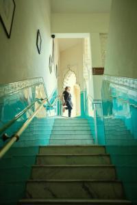 Alsisar Haveli - Heritage Hotel, Hotely  Jaipur - big - 67