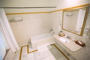 Alsisar Haveli - Heritage Hotel, Hotely  Jaipur - big - 8