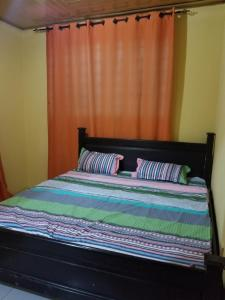 Furnished Apartment, Apartmány  Accra - big - 5