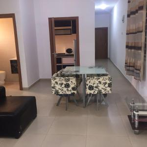 Furnished Apartment, Apartmány  Accra - big - 4