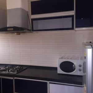 Furnished Apartment, Apartmány  Accra - big - 3