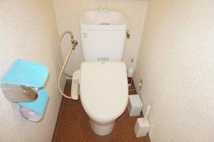 Japanese Luxury House Near JR Yamanote Line 18, Appartamenti  Tokyo - big - 11