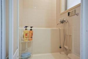 Japanese Luxury House Near JR Yamanote Line 18, Apartmány  Tokio - big - 19
