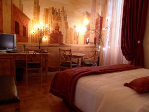 Hotel San Anselmo (4 of 44)