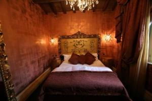 Hotel San Anselmo (2 of 44)