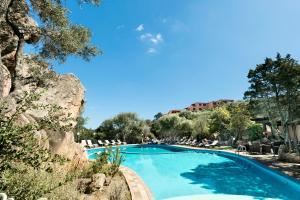 Hotel Rocce Sarde - AbcAlberghi.com