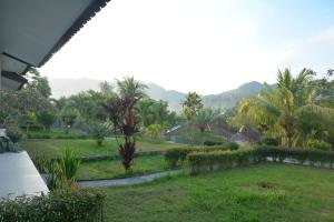 Mekarsari Homestay, Magánszobák  Kuta Lombok - big - 25
