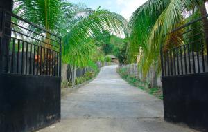 Mekarsari Homestay, Magánszobák  Kuta Lombok - big - 24
