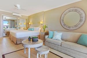 Bougainvillea Barbados, Курортные отели  Крайст-Черч - big - 8